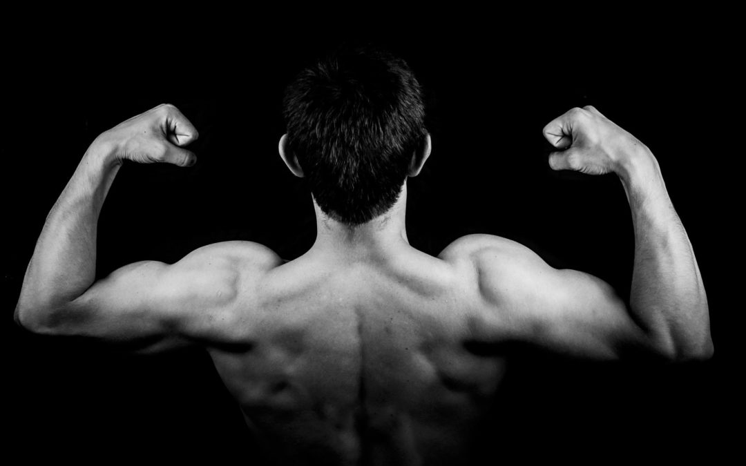 How to Eliminate Sore Muscles for Good